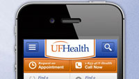UF Health Mobile
