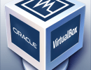 VirtualBox: Testing IE on Your Mac
