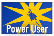 power user image