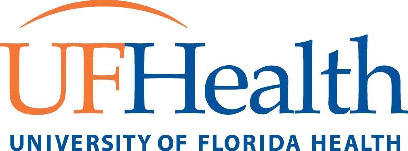 UF Health