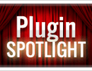plugin spotlight
