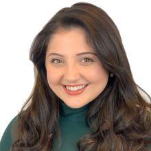 Abigail Kneal